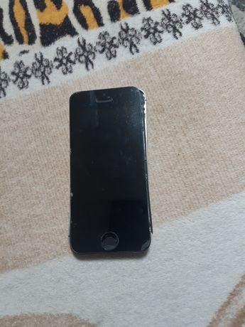 Продам айфон 5 по запчастям