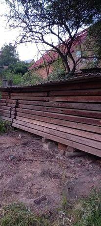 lemn casa cabana grinzi dulapi brad