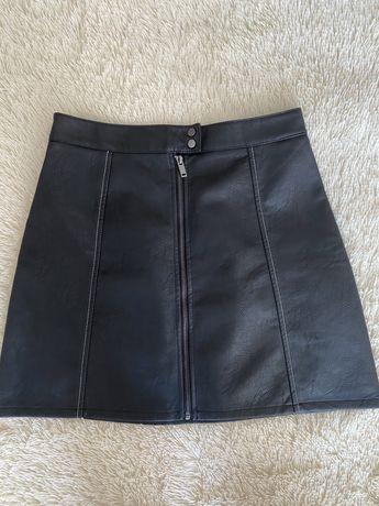 Продается юбка от Zara