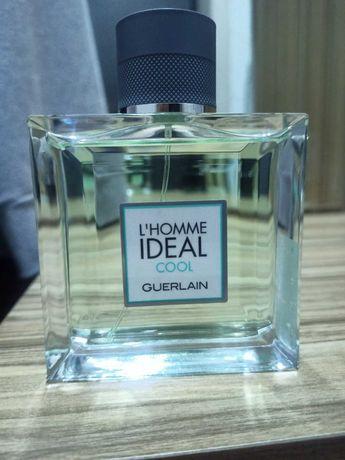 Guerlain L'homme Ideal Cool, 100ml