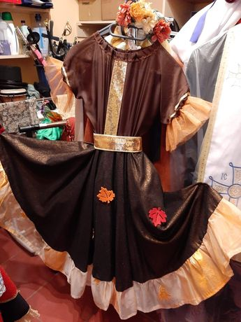 Închiriere costume de carnaval pentru copii