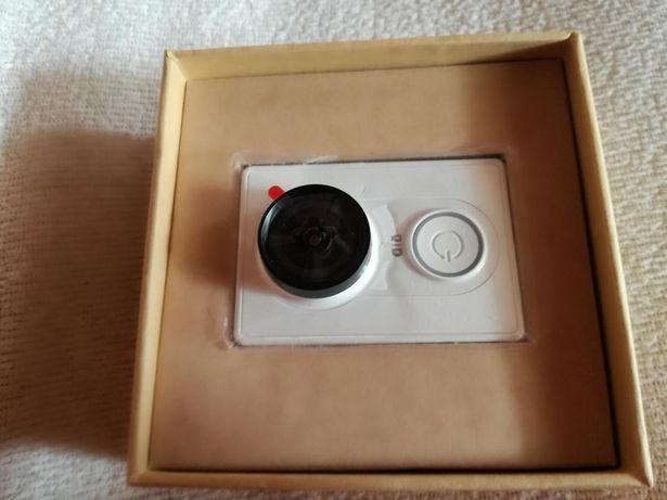Xiaomi sport camera
