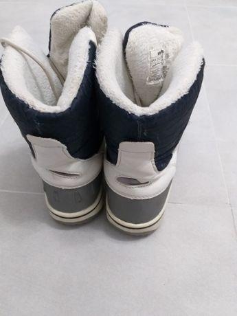 Vănd cizme fete