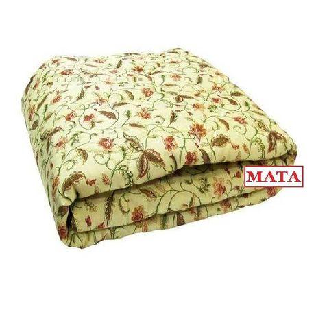 Одеяла, подушки, полотенца оптом и в розницу
