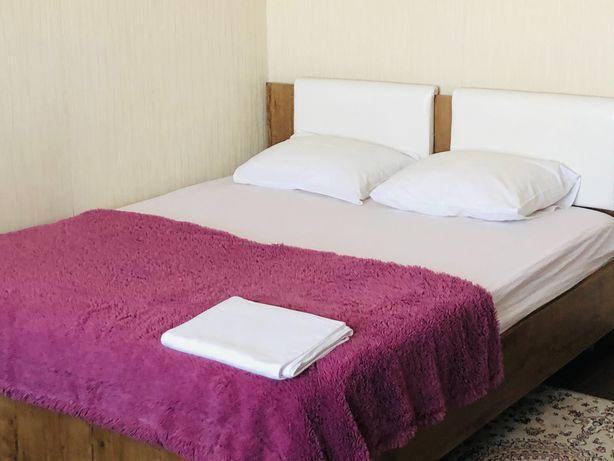 Посуточно 1 комнатная, Сарыаркинский район