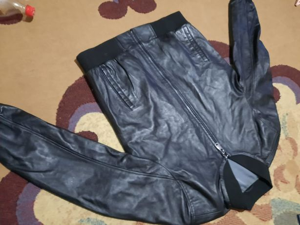 Турецкие куртки за 25000