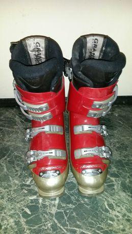 Ски обувки Nordica