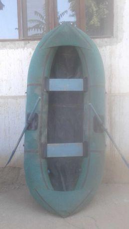 лодка балон каиык 2..60 м