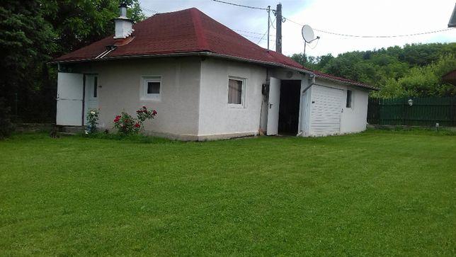 Casa vanzare/Glambocelu/jud ARGES sau schimb cu ap.PITESTI/BUCURESTI