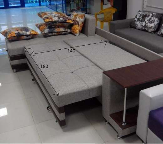 углавой диван оптом и в розницу