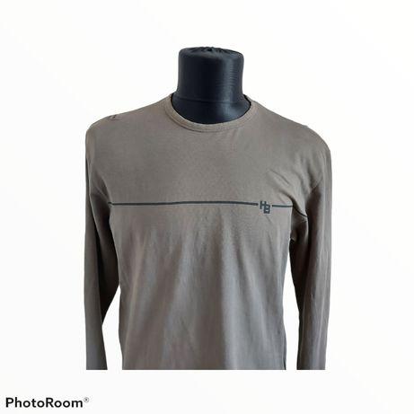 Boss Orange Размер-L Оригинална мъжка блуза
