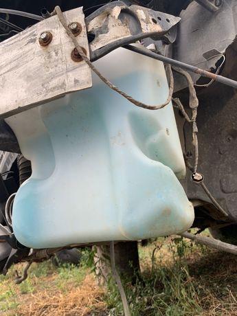 Rezervor lichid parbriz mercedes benz c200 kompresor an2003 163cp