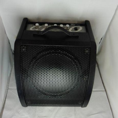 Усилвател AP-30 Active Monitor за електронни барабани.