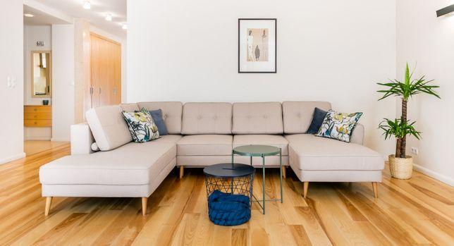 CENTRU ,Mihai Viteazu ,bloc nou ,apartament LUX