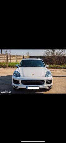 Vand Porsche
