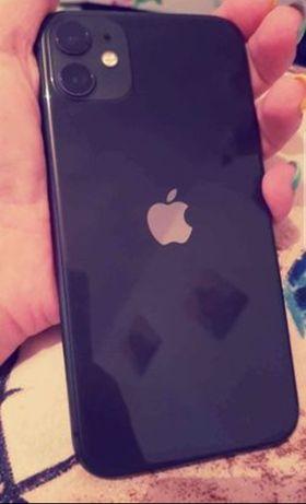 Iphone 11 detalii in anunt