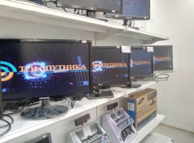 Мониторы от 8000 тг/гарантия/доставка/документы - Нур-Султан