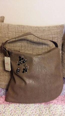 Replay Оригинална нова дамска чанта