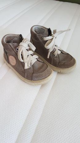 Ghete/pantofi Superfit 22