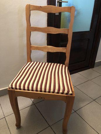 Vand scaun