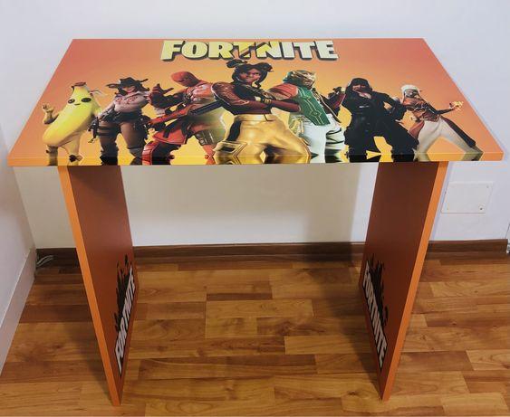 Birou copii Fortnite