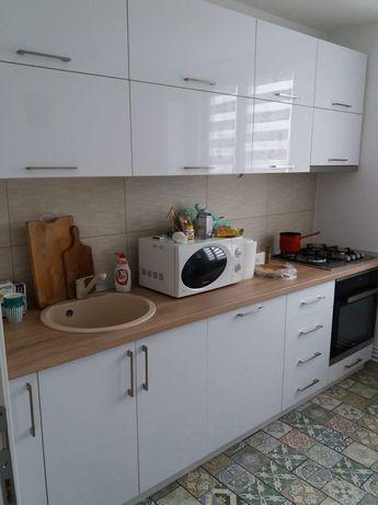 Schimb cu casa Apartament 3 camere