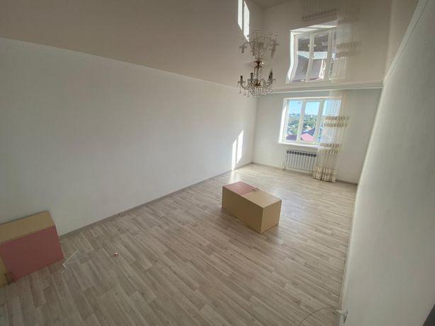 Продам 2 комнатну квартиру кобозева бурабай 13