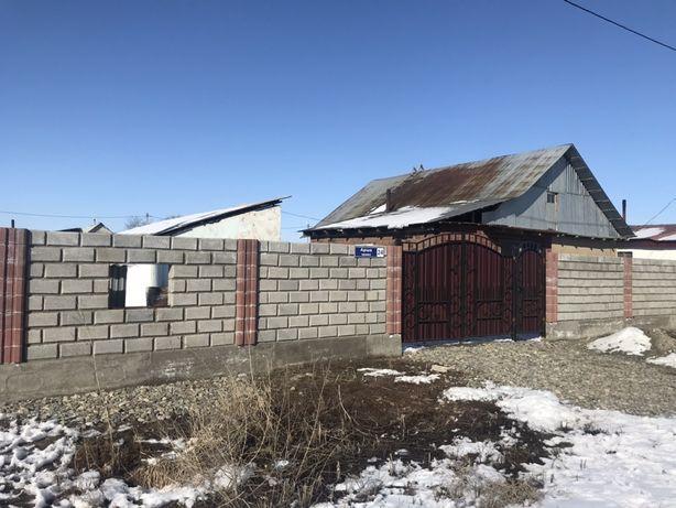 Продам дом Бугор 15млн