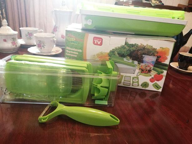 Продаётся овощорезка
