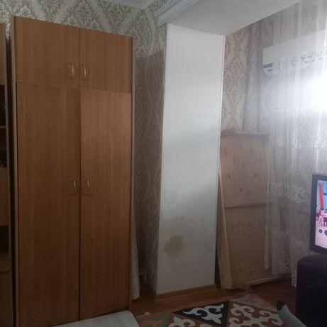 Шкаф для одежды.