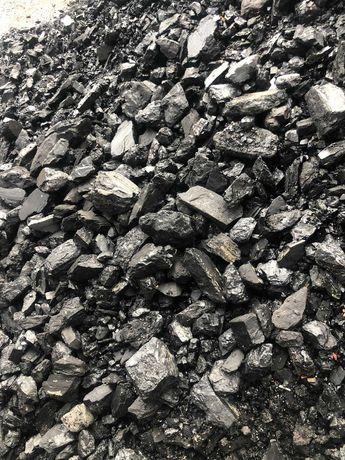 Продаем уголь Кумыс-Кудук орешек