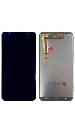 Display Samsung J6+ 2018 Plus (J605) / Nou / Original / TVA inclus