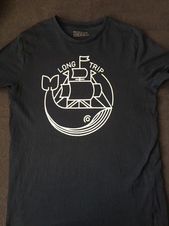 Тениска Reserved