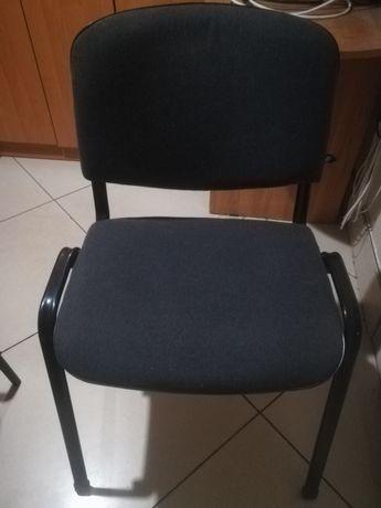 Продаю стул для офиса в хорошем состоянии.