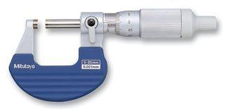 Micrometru Mitutoyo 102-707