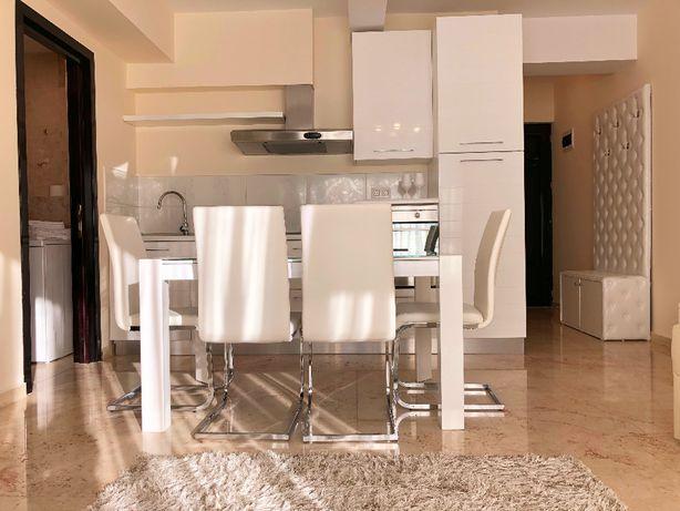 Apartament 2 camere de inchiriat,Exclusive Residence, parcare inclusa