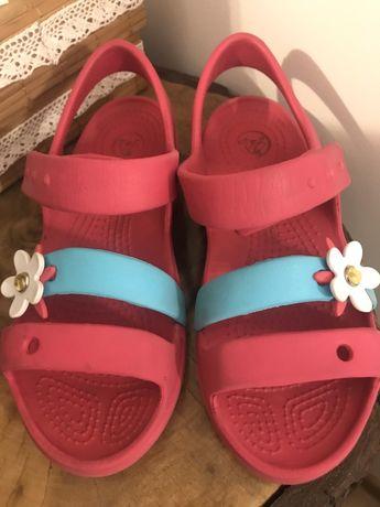 Sandale Crocs c31