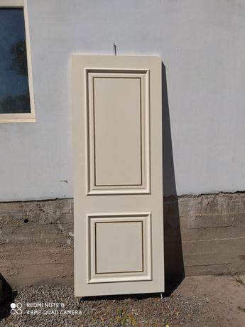 Есіктер , двери.
