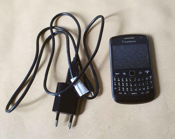 Vand/Schimb Blackberry 9360