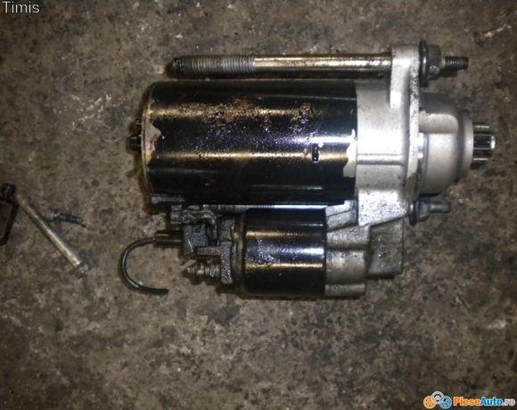 Electromotor Vw Golf 4 1.9 TDI