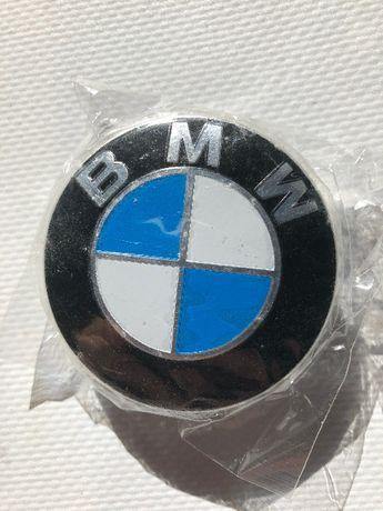 Capace bmw 68mm pentru jante originale BMW