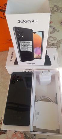 Samsung a32  128g