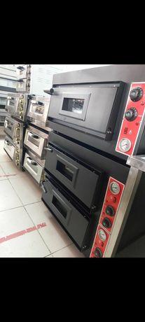 Оборудования для кухни.Донер аппарат.Тостер.пицца печь.