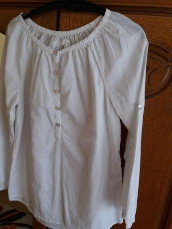 Bluza fetițe 10-11 ani