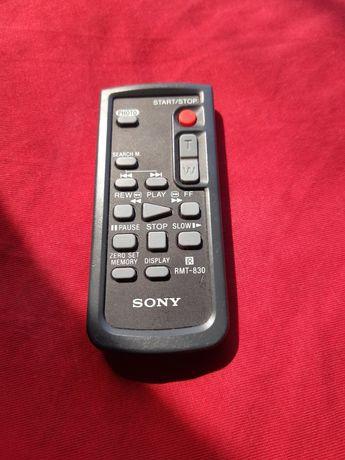 Telecomanda camere video Sony