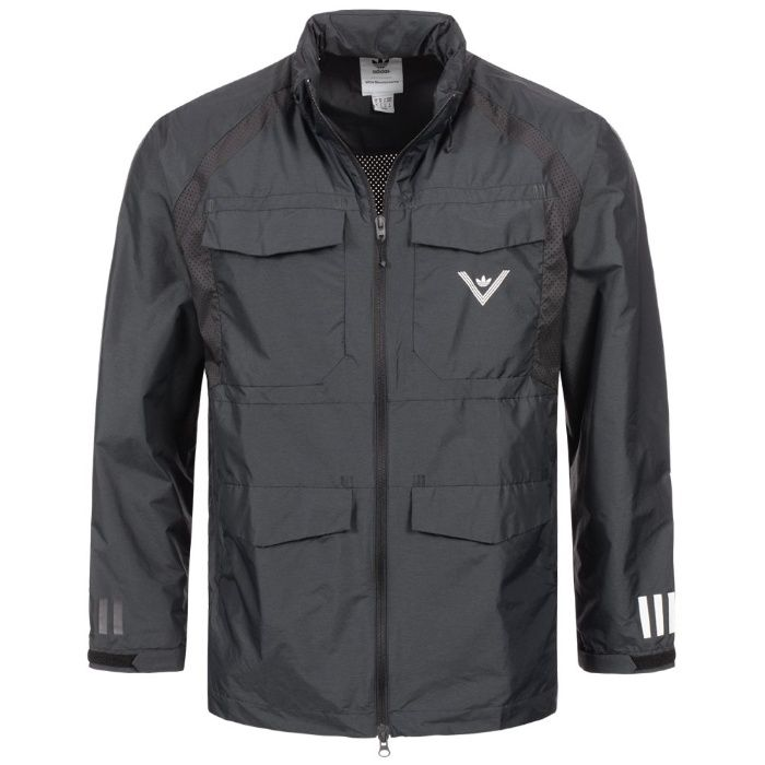 Jacheta Adidas Originals X White Mountaineering
