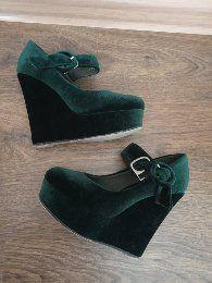 Продам туфелькии