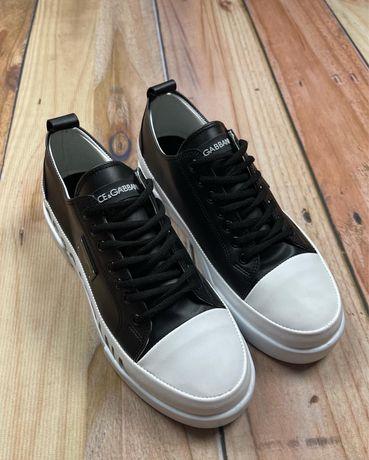 Sneakers adidasi tenesi dolce gabbana (alexander mqueen,)