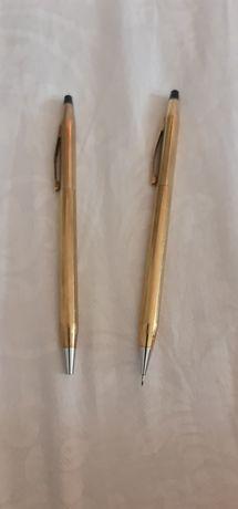 Set pix și creion Cross 10k