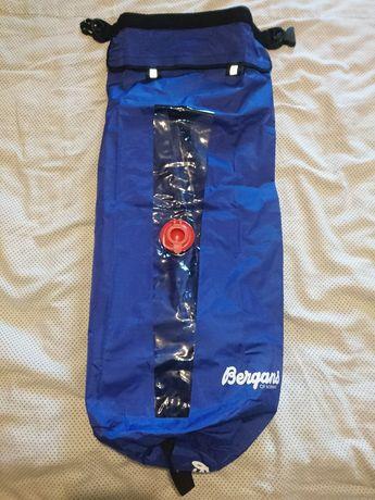 Водоустойчива чанта Bergans